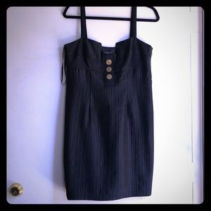 Your New LBD!
